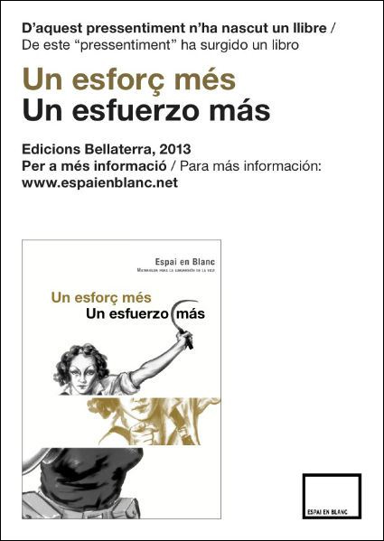 libro_espai01b