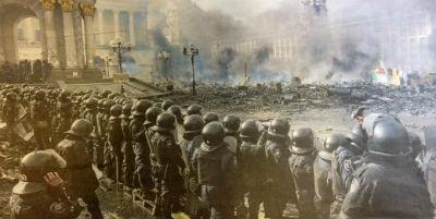 policias ucranianos 1 feb 14