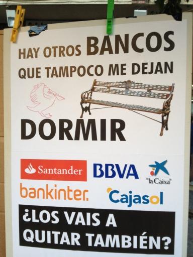 cartel bancos pelicano marz14