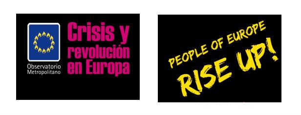 crisis en dos