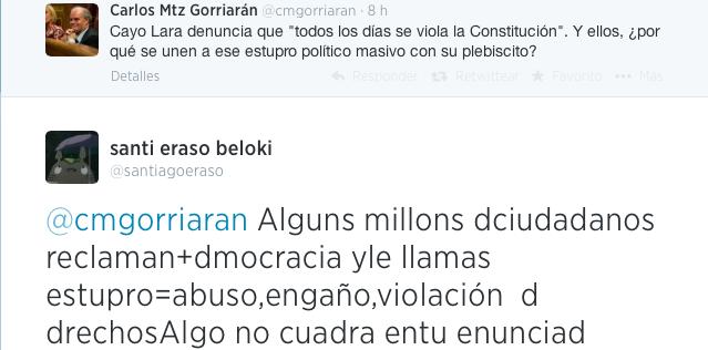 gorriaran 2: