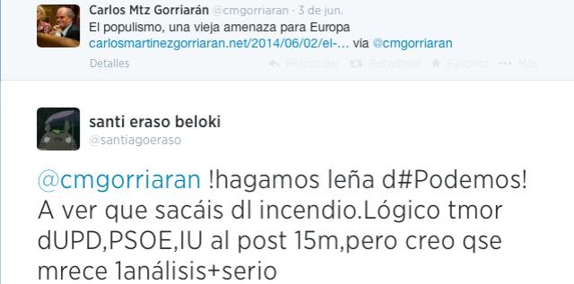 gorriaran01