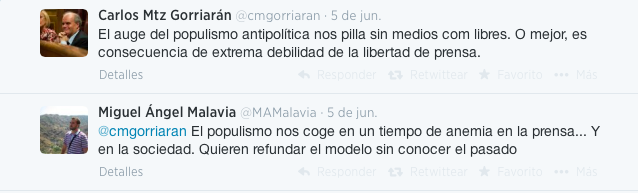 gorriaran1