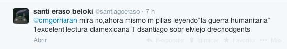 gorriaran2.4