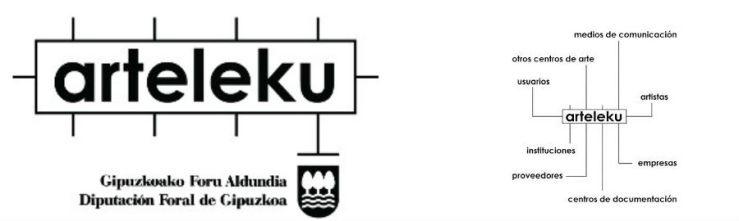 arteleku logo def