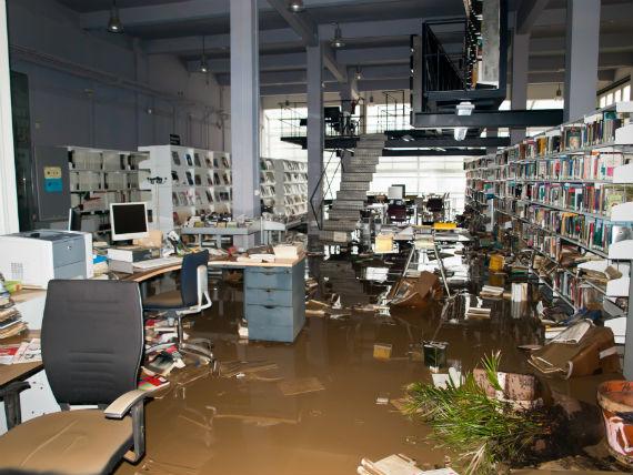 arteleku biblioteca inundada  def blog2