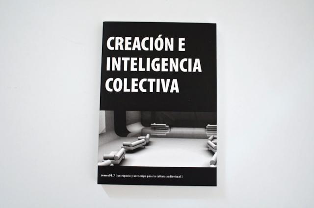 creacion colectiva