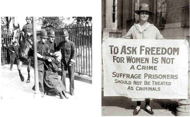 feministas-detenidas-blog