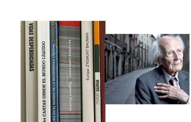 libros-y-bauman
