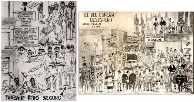 dibujos-juanito-blog